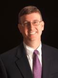 Dr. Peter McIlveen, MD