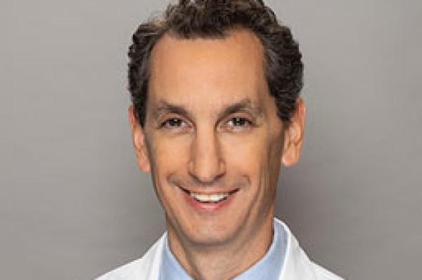 top prostate cancer surgeons in florida vastagbél polip gyakori kérdések