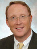 Dr. Bruce Hill, MD