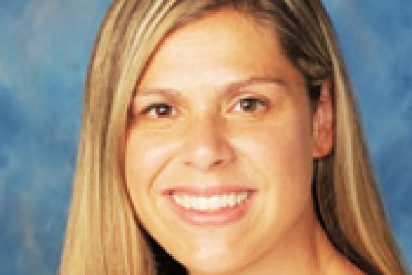 Hematologists near Aventura, FL - Blood Disease Specialist - Blood