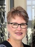 Dr. Cynthia Elliott, DNP