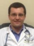 Dr. Benjamin Dennis, MD