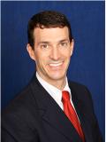 Dr. Daniel Christie, MD