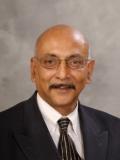 Dr. Walter D'Costa, DPM