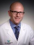 Dr. Peter Dahl, MD