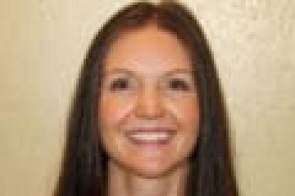 Dermatologists near Pearland, TX - Skin Doctor