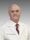 Dr. Ernest Beasley, MD