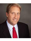 Dr. John Frerich, DDS