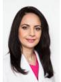 Dr. Juliana Basko-Plluska, MD