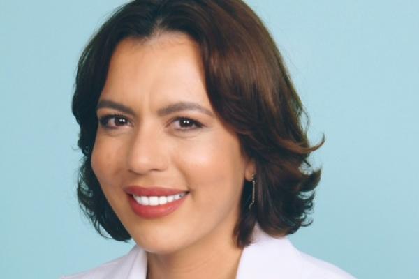 Dermatologists near Lakewood, NJ - Skin Doctor
