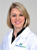 Dr. Elizabeth August, MD