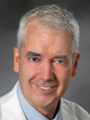 Dr. Mark Rorick, MD