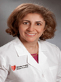 Dr. May Al-Abousi, MD