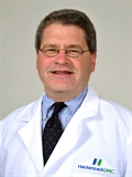 Dr. Jeffrey Boscamp, MD