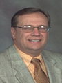 Dr. Stephen Helms, MD