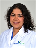 Dr. Sharon D'Mello, MD
