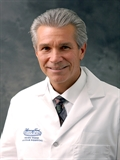 Dr. Michael Demers, MD