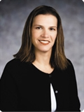 Dr. Heather Taggart, MD