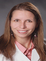 Dr. Amy Reese, MD