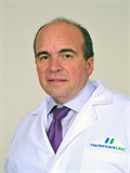 Dr. Jose Santana, MD