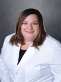 Dr. Stacey Hammer, MD