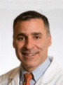 Dr. Mark C. Garabedian, MD