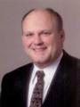 Dr. Staton Awtrey, MD