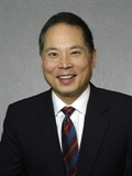 Dr. Timothy R. Wu, MD
