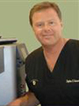 Dr. Stephen Pascucci, MD