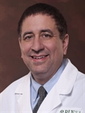 Dr. Michael D. Brown, MD