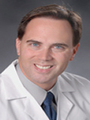 Dr. Stephen Burgun, MD