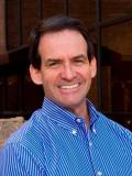 Dr. Michael Neary, DDS
