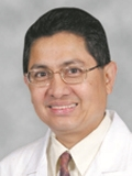 Dr. Raul Heredia, MD