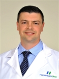 Dr. Michael Esposito, MD