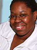 Dr. Roslyn Mallory, MD