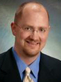 Dr. Jason Hoppe, DO