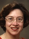Image of Dr. Ducharme