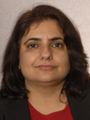 Dr. Vritti Sharma, MD