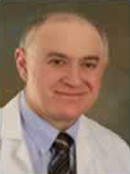 Dr. Ronald Zegerius, MD