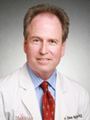 Dr. William Hartness, MD