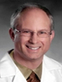 Dr. Mark Goldberg, MD