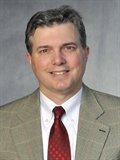 Dr. Thomas E. Read, MD