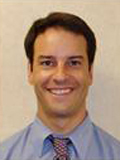 Dr. Andrew Weiss, MD