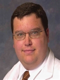 Dr. David M. Page, MD