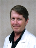 Dr. Michael Hill, MD