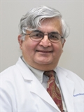Dr. Againdra Bewtra, MD
