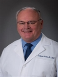 Dr. Robert Booth Jr, MD
