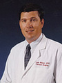 Dr. Robert Wilson, MD