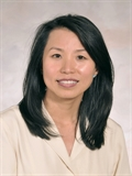 Dr. Binh N. Truong, MD