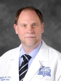 Dr. Stephen Bartol, MD
